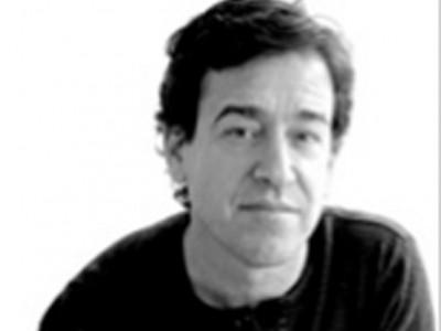 Raul Croquevielle