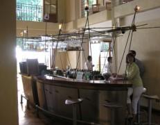 Restaurante Infante 51