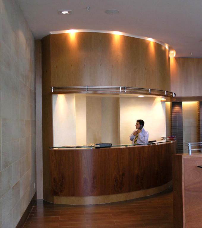 Holiday Inn Puerto Montt